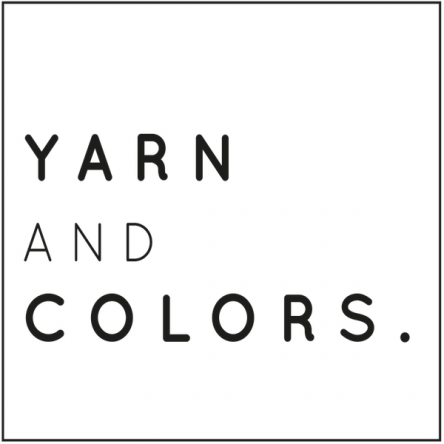 Yarn & Colors