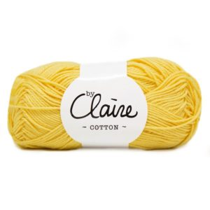 039 Light Yellow