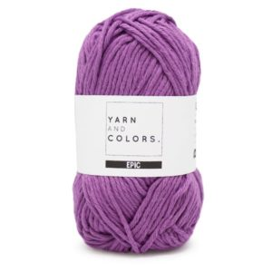 053 Violet