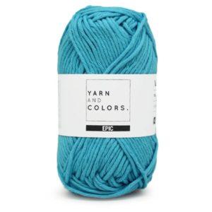 065 Turquoise