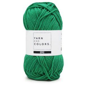 077 Green Beryl