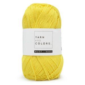 012 Lemon