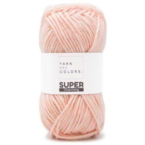 046 Pastel Pink