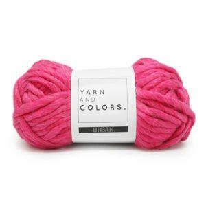 035 Girly Pink