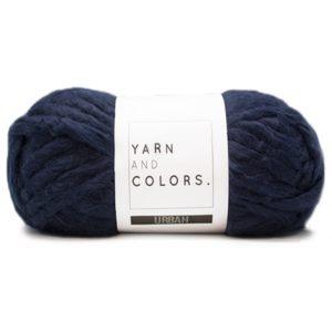 059 Dark Blue