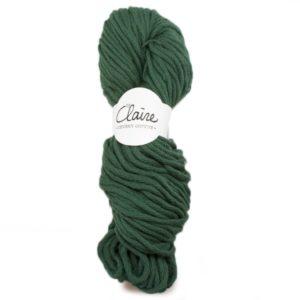 009 Dark Green