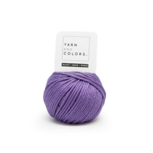 056 Lavender