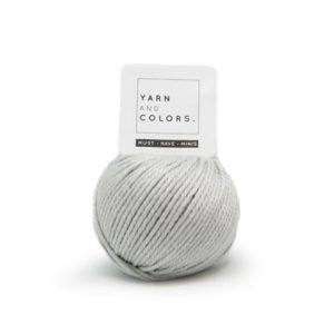 094 Silver