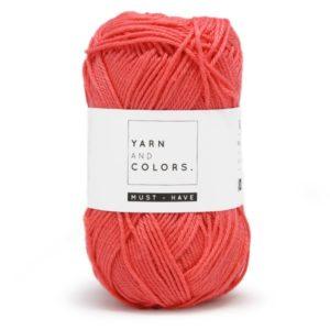 040 Pink Sand