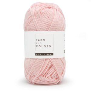 044 Light Pink