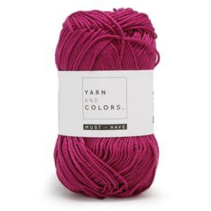 050 Purple Bordeaux