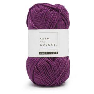 055 Lilac