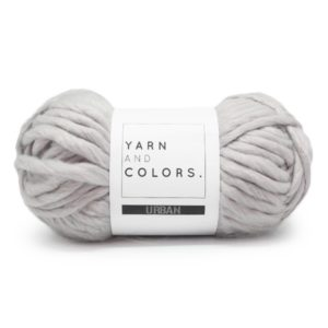 095 Soft Grey